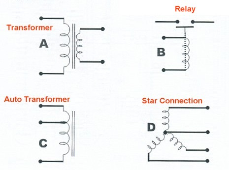 wwwTheAirlinePilotscom View topic Questions on Electrical