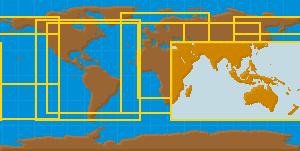 ICAO Area E