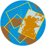 ICAO Area G