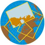 ICAO Area I