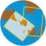 ICAO Area J