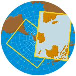 ICAO Area K